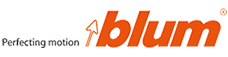 blum-logo.png