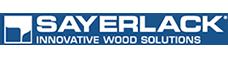logo-sayerlack-bianco.png