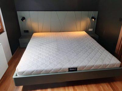 elisa-modern-bed-models-2021.jpg