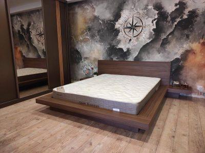 lugo-platform-bed-models-low-bed.jpg