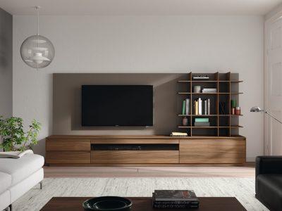 tv-unit-models-custom-production.jpg